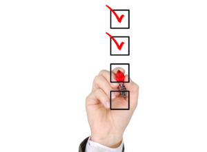 כיצד לבחור את ספק שירותי ה ITAD?